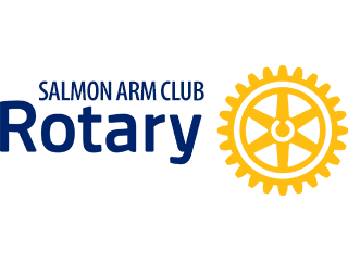 Salmon Arm Rotary Club
