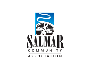 Salmar Community Association