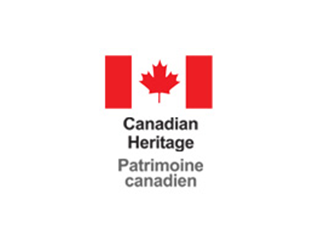 Canadian Government Ministry of Heritage